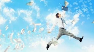 9 unexpected benefits of online accounting software