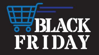 Maximise online sales this Black Friday