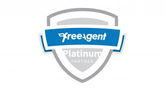 FreeAgent have launched their new and improved Partner Programme and CloudAccountant.co.uk have been awarded FreeAgent Platinum Partner status. FreeAgent wanted to develop a partner programme that meets the expectations of increasingly successful partners like CloudAccountant, with a more rewarding and achievable programme. What's new? FreeAgent have updated their programme tiers from Friendly, Partner and Premium Partner to Partner, Bronze, Silver, Gold, and Platinum. The new FreeAgent Partner Programme is