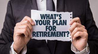 How Small Business Owners Save for Retirement