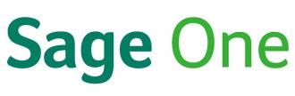 Cloud Accountant to offer Sage One and Sage Live Accountancy Support