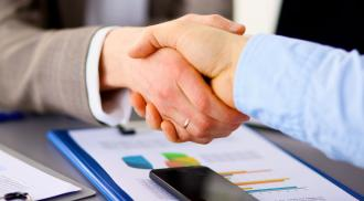 RBS buys FreeAgent for £53m
