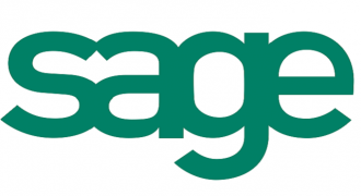 HR boost for Sage accounting