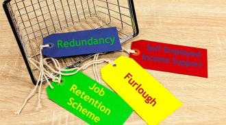 Self-employment grant scheme extended for three months