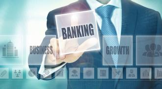 The Best Business Bank Accounts for Selling Online