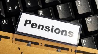 The Pension Changes Employers Need to Know About