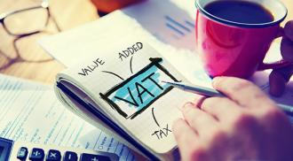Calls to increase VAT threshold