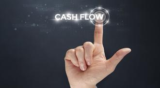 Bank to the Future with new Xero feature
