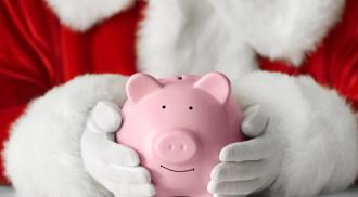 Claiming Christmas Party Expenses Through Your Limited Company