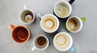 Would You Use This Xero Boss's 'Coffee Cup' Interview Technique?