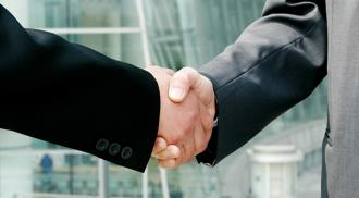 FreeAgent offered to RBS business customers
