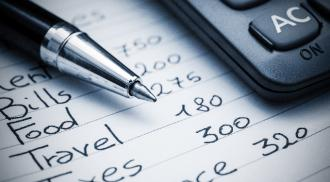 Expenses You Might Have Missed From Your Self-Employed Self-Assessment