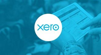 Xero has secured backing from a major technology investor from the US